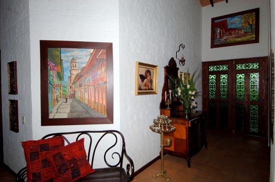 Interiorl